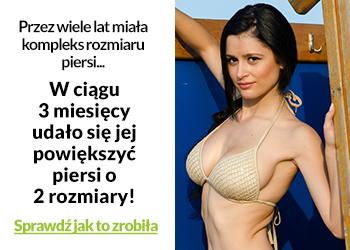 pro_breast_2_350x250